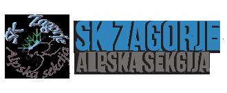 SK Zagorje