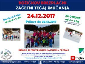 bozickov 2017